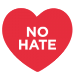no-hate_250x250px